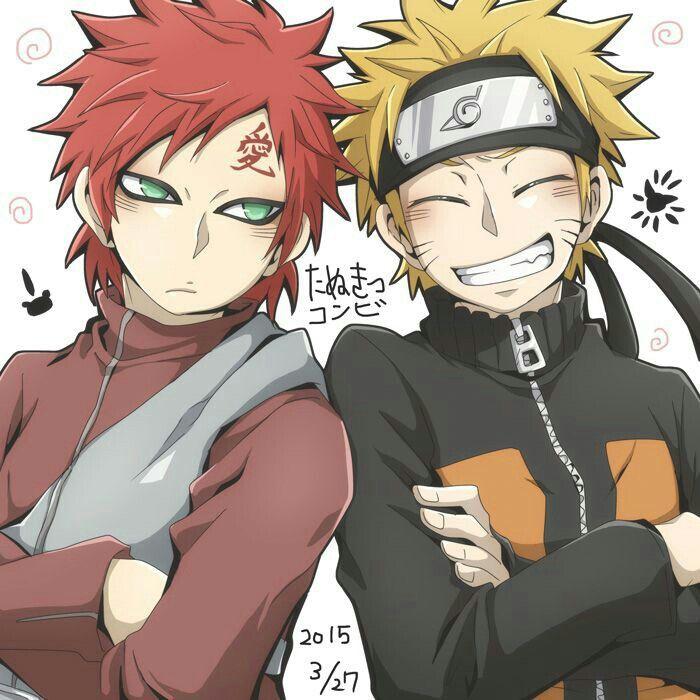 17 Best images about Naruto \(=^-^=)/ on Pinterest | Chibi ... Gaara Blushing