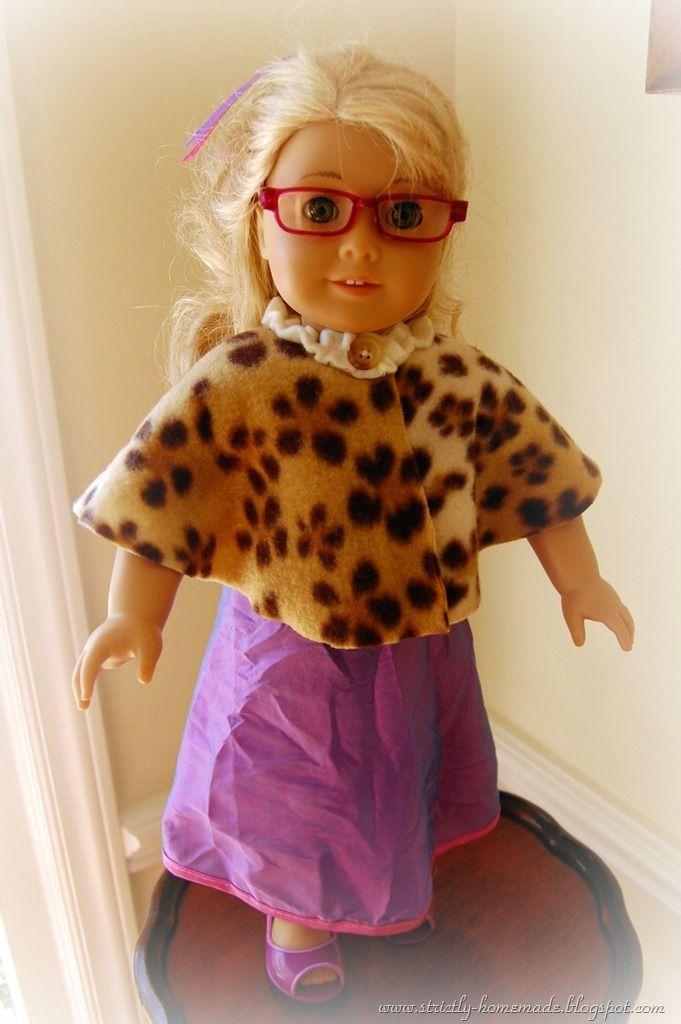 57 best ken creations images on Pinterest | Zapatos de muñeca ...