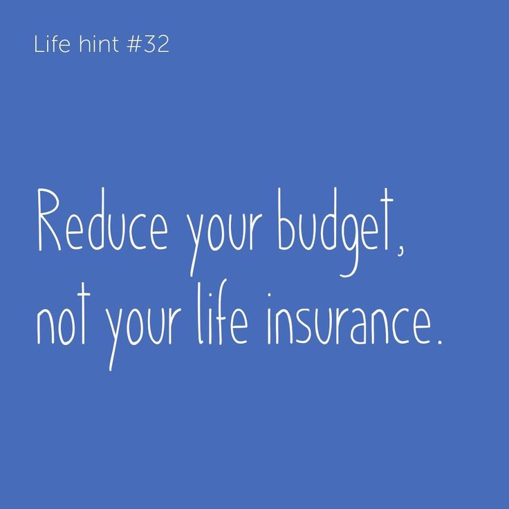 Famous Quotes About Life Insurance: 177 Best Images About Life Insurance On Pinterest