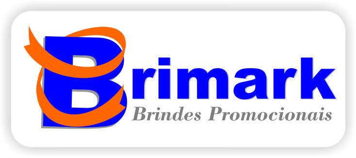 Brimark Brindes Promocionais: Brindes exclusivos