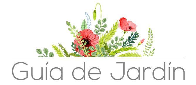 Guia de jardin. Blog de jardinería y plantas. Jardinería en casa.