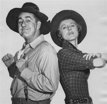 35 Best Mr Drysdale Images On Pinterest Baileys Hillbilly And Rednecks