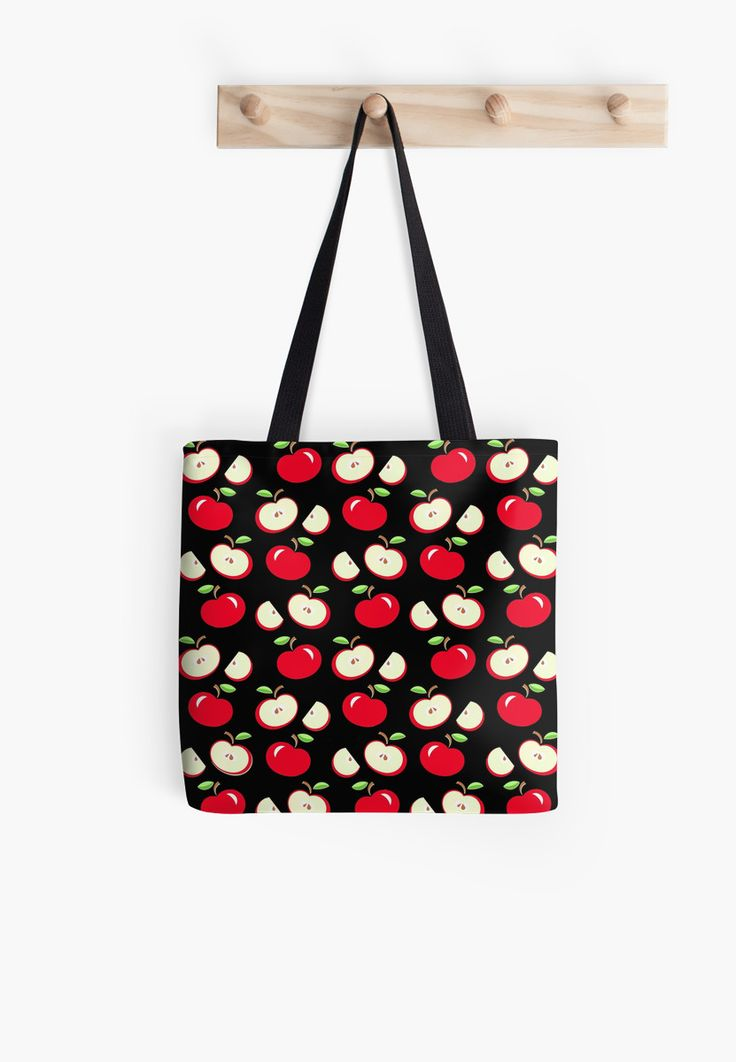 Apples • Also buy this artwork on bags, apparel, stickers, and more.