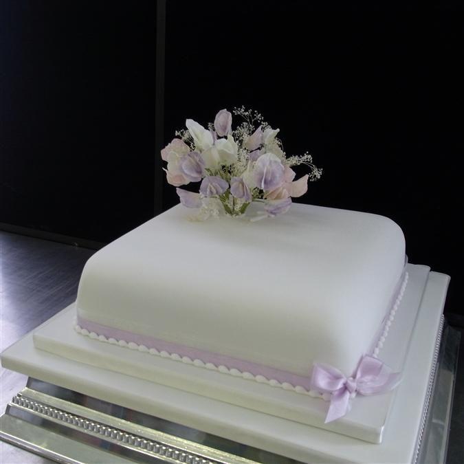 площади квадратные торты на свадьбу картинки всему, такими