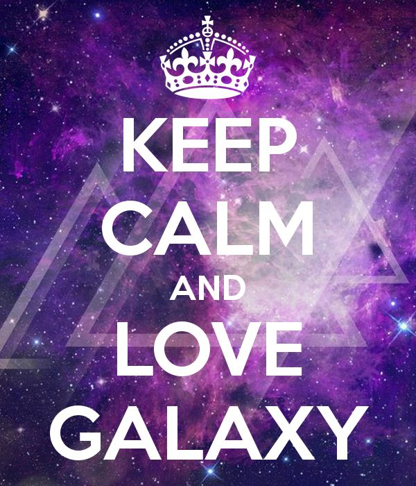 Sad Tumblr Quotes About Love: 1000+ Galaxy Wallpaper Quotes On Pinterest