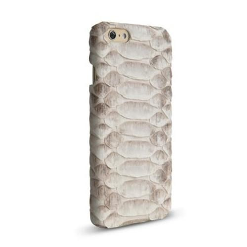 Exotic Python Case For Iphone 6 Cases