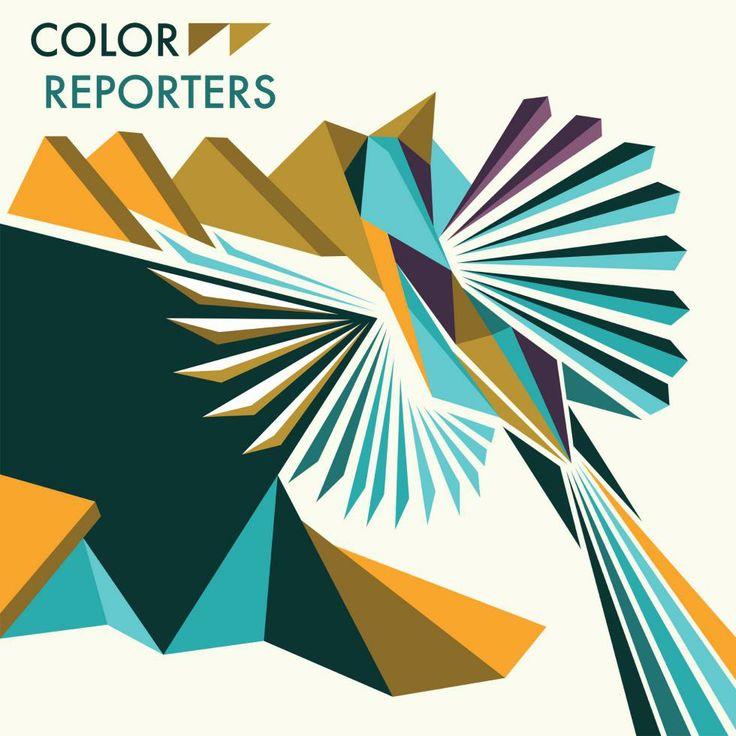 http://www.colorreporters.com/wp-content/uploads/2014/03/ColorReporters-Albumcover1.jpeg