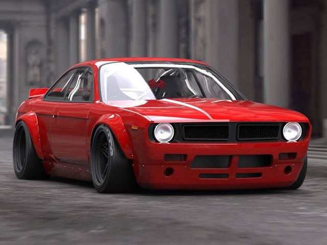 Nissan SX By Rocket Bunny Cool Substance Pinterest Nissan - Cool cars 90s