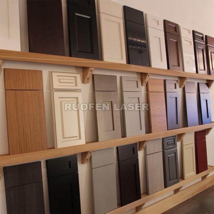 Cnc Router Doors Amp China Furniture Door Woodworking