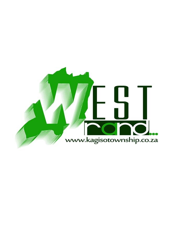 Westrand is a District Municipality that started out as a township called Kagiso and later grew to cover areas such as Munsieville, Mohlakeng, Luipaardsvlei, Randftontein, Azaadville, Westonaria, Bekkersdal, Muldersdrift, Glenharvie, Forchville, Khutsong, Magaliesburg and Carltonville.