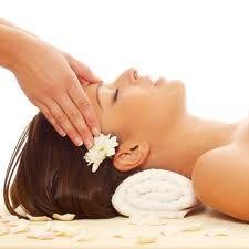 massage......
