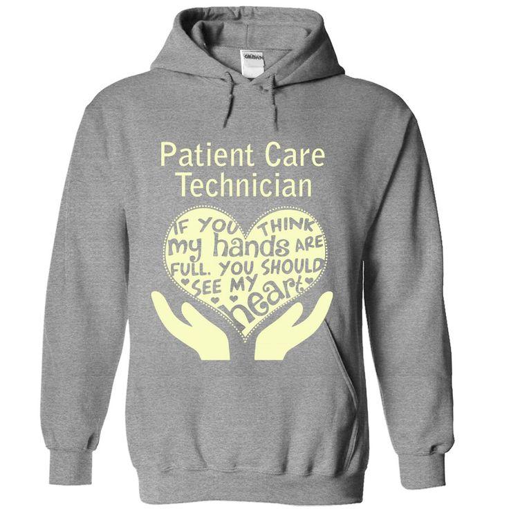 patient care technician cover letter%0A patient care technician  I want this as a t shirt