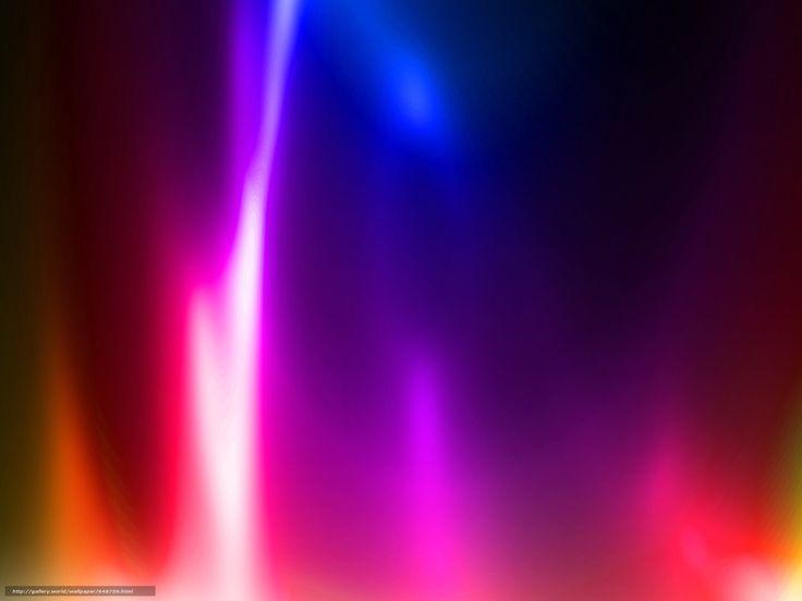 scaricare gli sfondi astrazione,  3d,  arte Sfondi gratis per la risoluzione del desktop 4000x3000 — immagine №648759