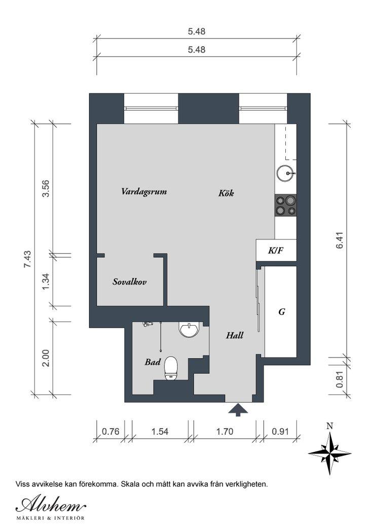 apartamento 36 m2_alvhem_pequenos espacos_mfvc_18