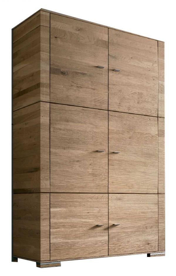 194 best images about kasten bureau on pinterest. Black Bedroom Furniture Sets. Home Design Ideas