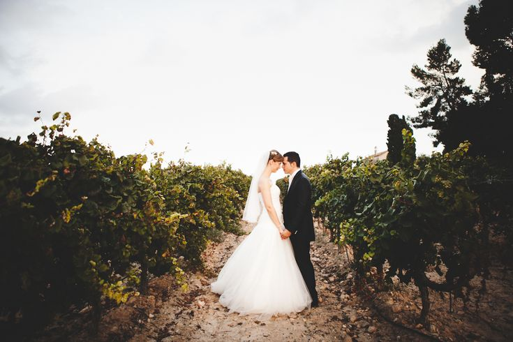 #penedes#roustic wedding #boda de campo