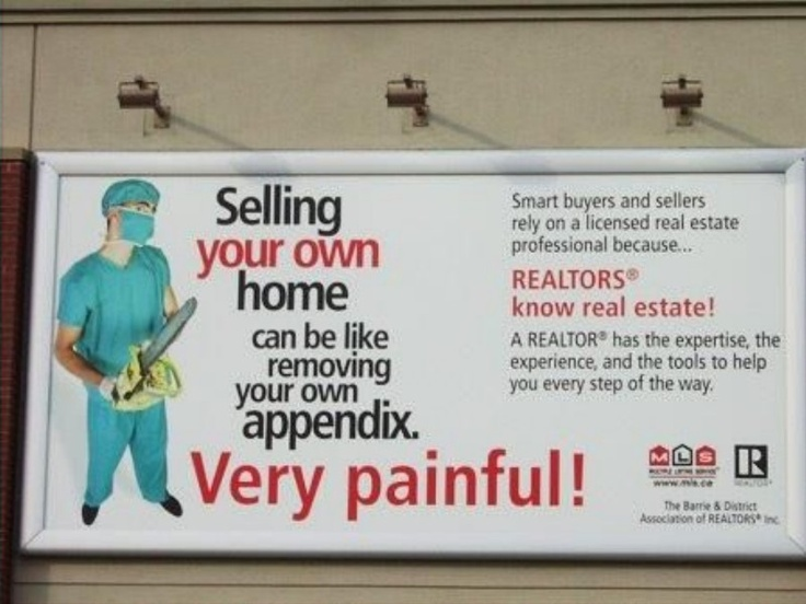 38 best EXAMPLES-Flyers, Postcards, ETc images on Pinterest Real - sample rent to own home contract