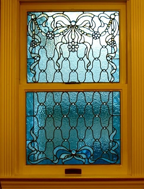 17 best images about double hung windows on pinterest for Marvin window shades cost