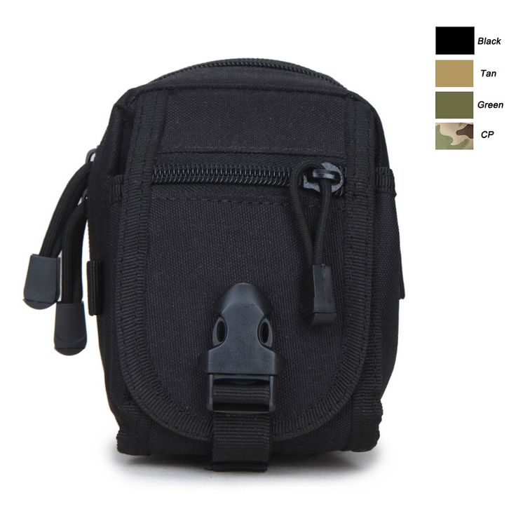 Tactical Pack, Tactical molle pouch, Tactical Bag, Molle bag, Assault pack,Combat pack, Military pack, Camouflage pack, Kit Pouch, medical pouchTactical Pack, Tactical molle pouch, Tactical Bag, Molle bag, Assault pack,Combat pack, Military pack, Camoufla-Product Center-Sunnysoutdoor Co., LTD-