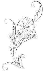 osmanlı çiçek desenleri ile ilgili görsel sonucu