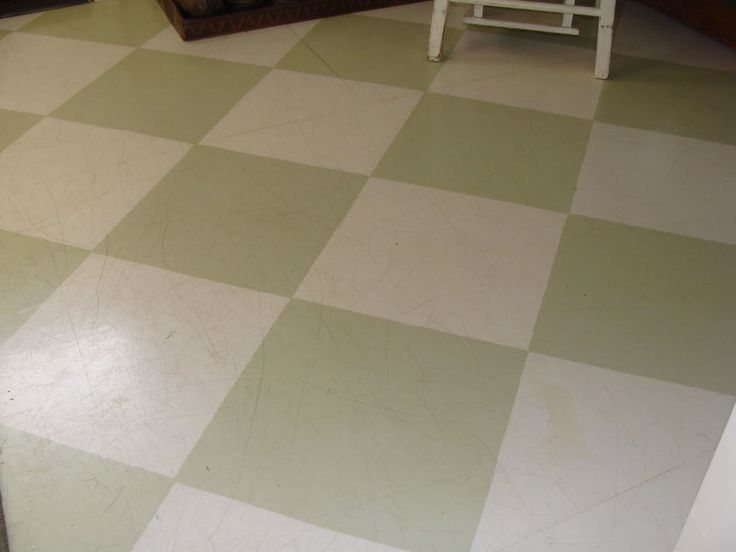 plywood flooring ideas pictures   Pictures of Really Cheap Flooring Ideas