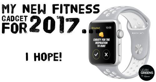 Win a Nike Apple Watch! {UK} (12/31/2016) via... IFTTT reddit giveaways freebies contests