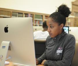 Faculty & Staff | Howard University