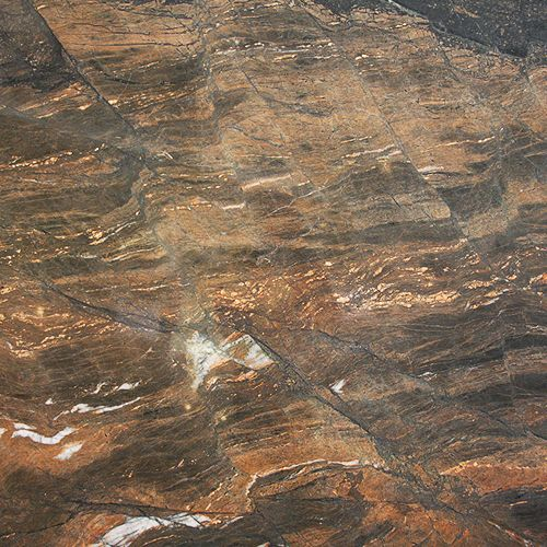 Rare Onyx Slabs : Best images about countertops on pinterest black