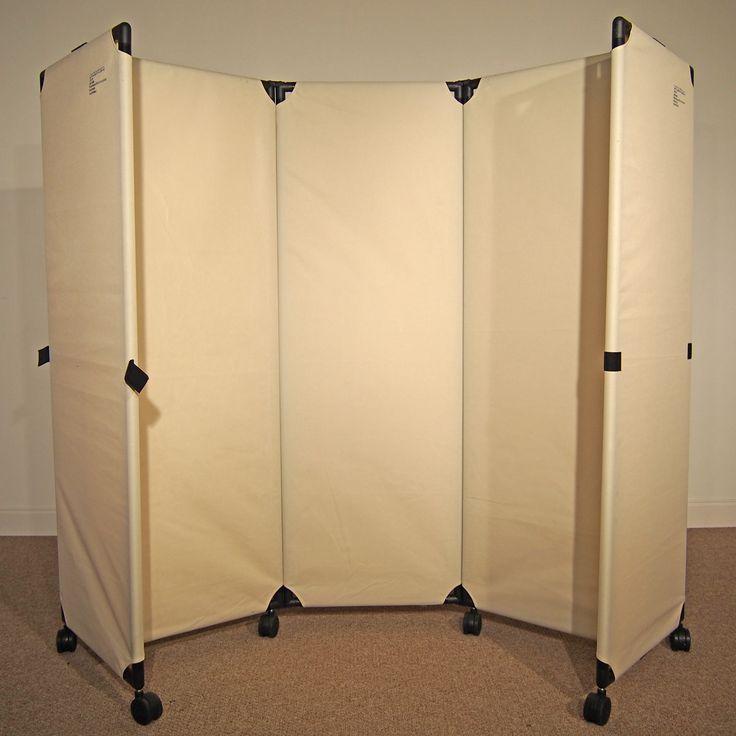 40 best versare room dividers images on pinterest panel for Easy room divider