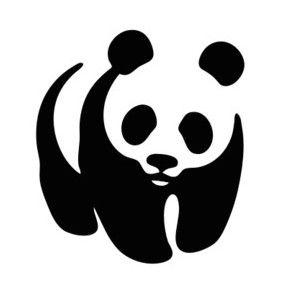 WWF_Logo.jpg (287×288)