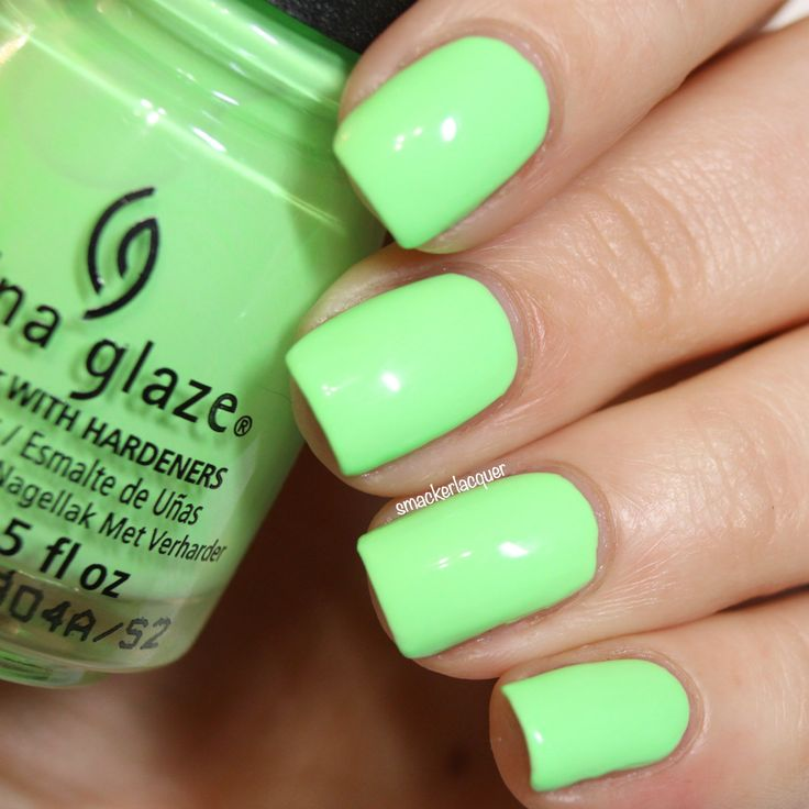 113 best Nails images on Pinterest | Nail polish, Enamels and Make up
