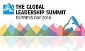 Global Leadership Summit Express Day