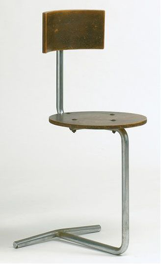 29 best stools images on Pinterest | Stools, Benches and Chairs