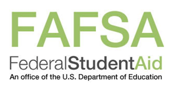 Fafsa Apply For Aid With Images Student Loan Forgiveness