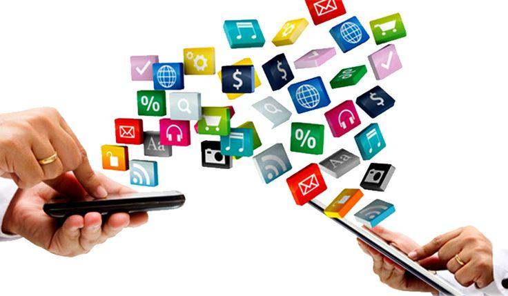 Mobil Pazarlama Uygulamalarında Geri Dönüş  Oranları