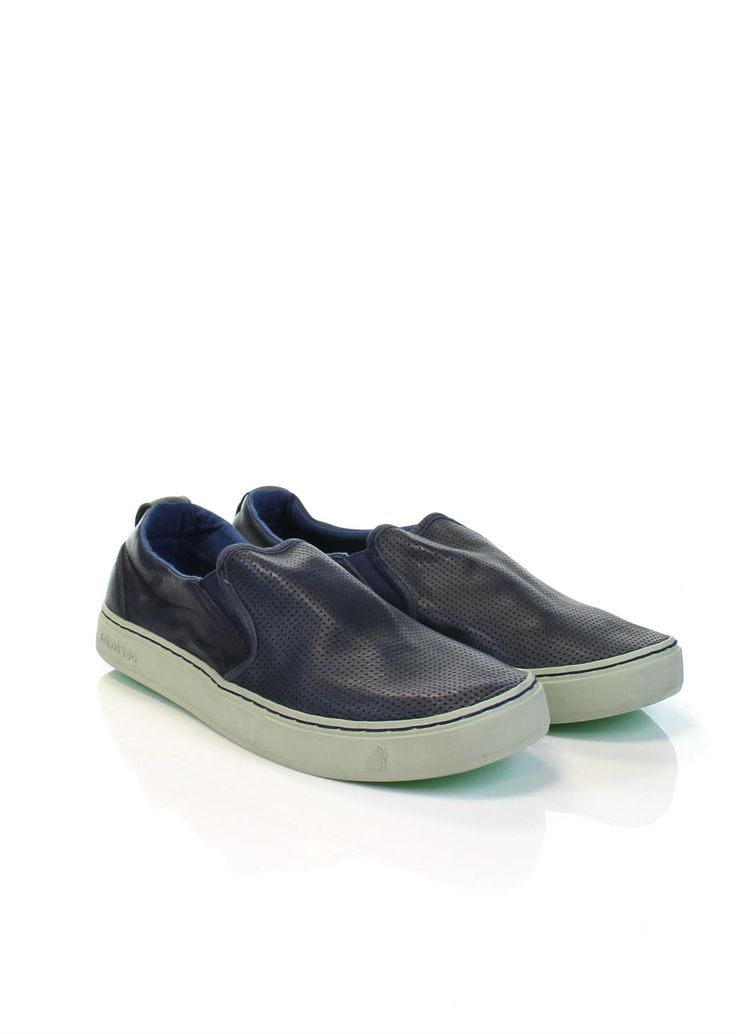 Satorisan Soumei Mood B. - Sneakers - Dames - Donelli