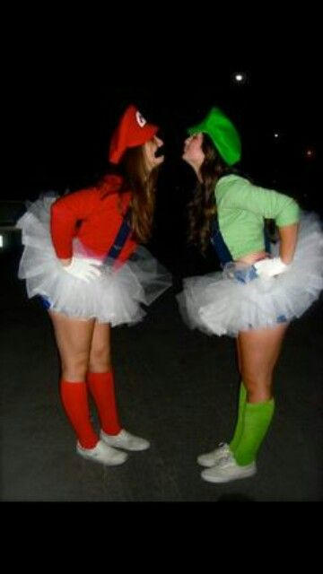 I need to go this with my best friend jenna this year!