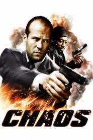 Chaos 2005 watch online movie free