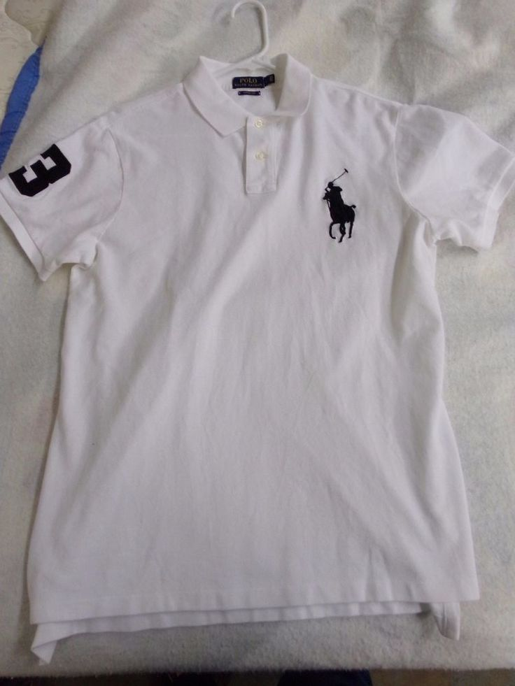 bb4e0705988a5c 331 best Mens Fashion for sale on eBay images on Pinterest   Mens fashion,  Casual shirts and Buttons