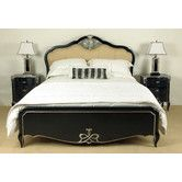 Found it at Wayfair.co.uk - Coco Bedroom Collection