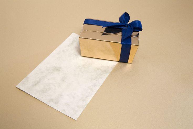 Cadourile pe care le dai mai departe -> http://tvdece.ro/cadourile-pe-care-le-dai-mai-departe/ #invatasaimparti