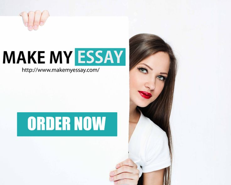 I am looking for help on an essay paper