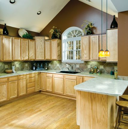 Best Of Kitchen Kompact Glenwood Cabinets
