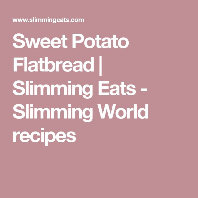 13 best slimming food images on pinterest crackers shopping and bread rolls Slimming eats