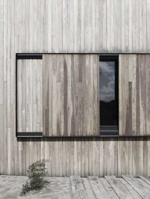 140 best architecture detail images on pinterest for Architectural wood siding