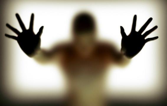 Ultime news al 22/9, AAA cercasi Prof anti bullismo: nasce una nuova figura…