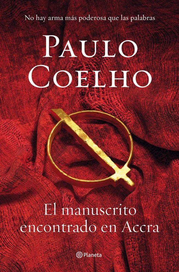 Telecharger Brida Paulo Coelho Pdf Gratuits