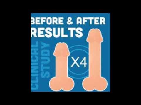 PENIS ENLARGMENT CREAMS FOR MEN IN LIMPOPO GET A GOOD SIZE OF YOUR OF CH...