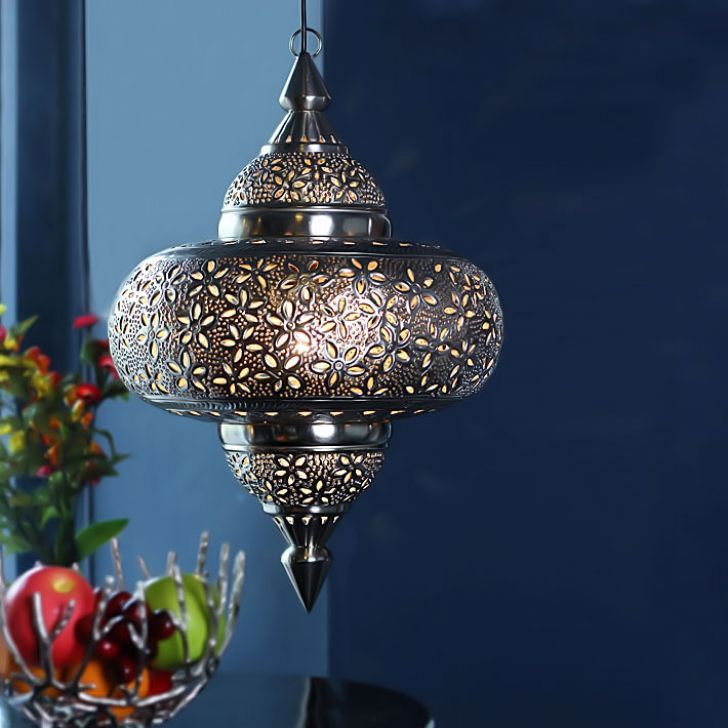 Hanging Lamp Moroccan: 17 Best Images About Lighting On Pinterest