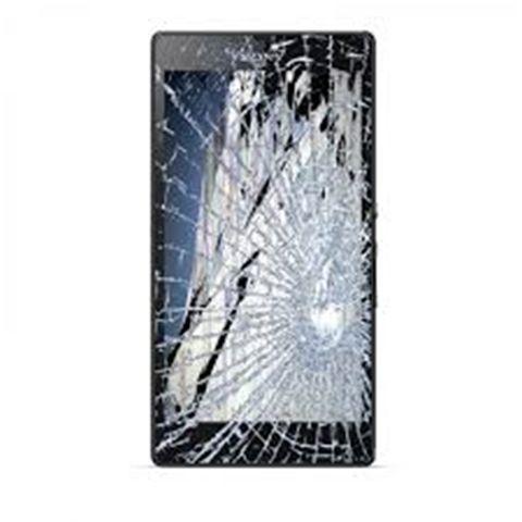Jasa Service Sony Xperia Murah Bergaransi